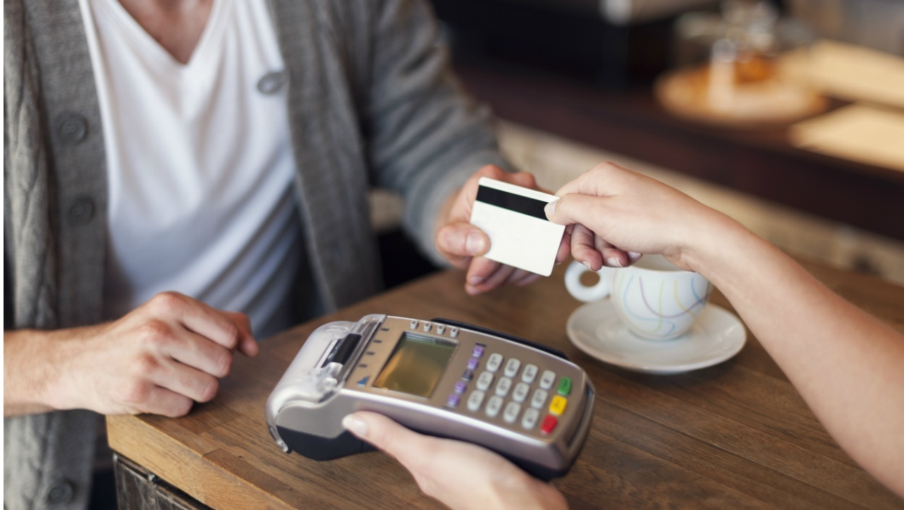 siete-consejos-para-generar-ganancias-en-tu-restaurante-pb-blog.jpg