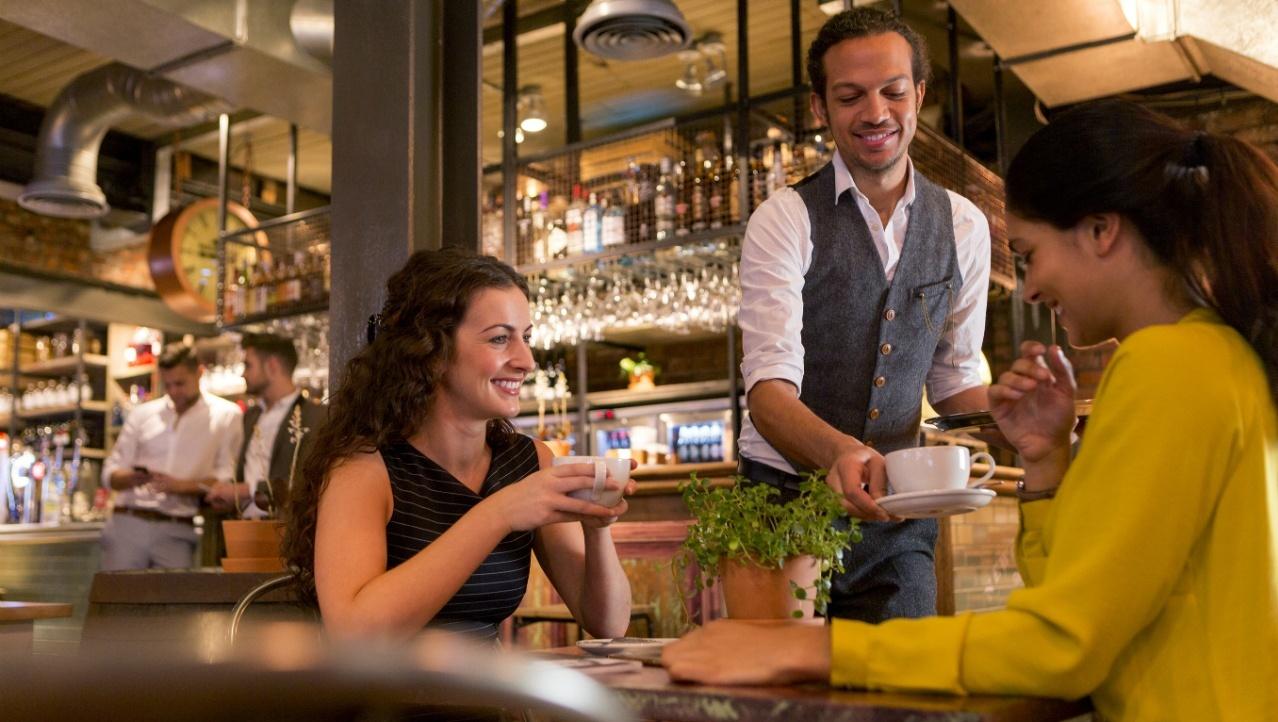 siete-consejos-para-generar-ganancias-en-tu-restaurante-pb.jpg