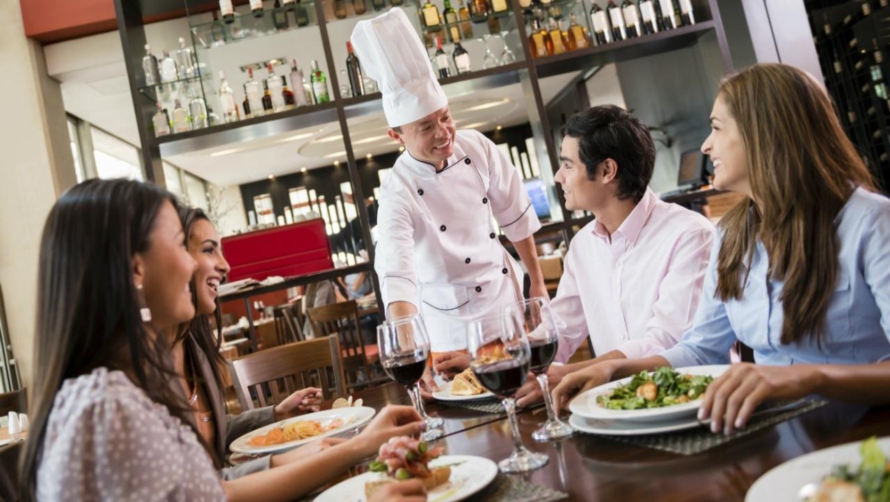 siete-razones-para-ser-chef-pb-imagen.jpg