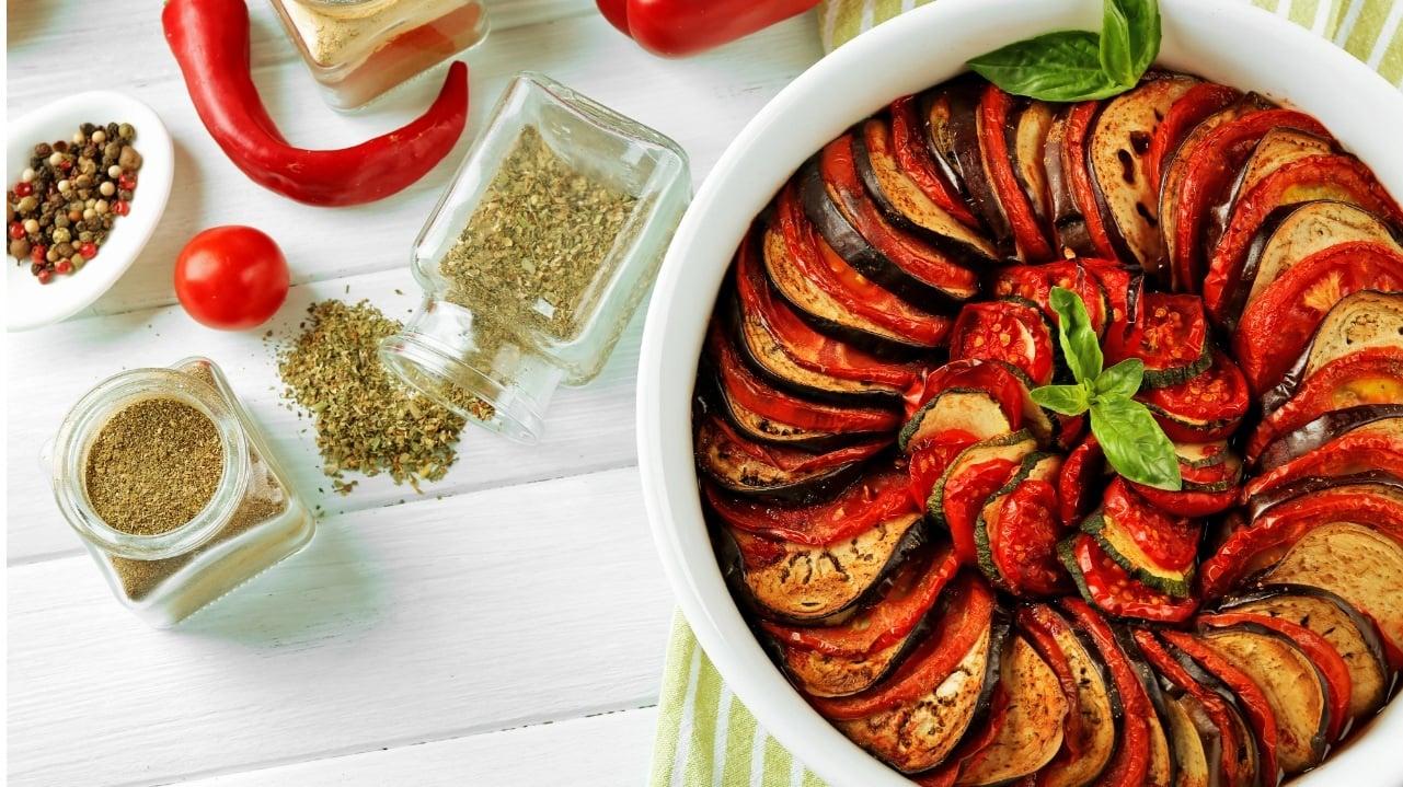 Como-estudiar-cocina-te-lleva-al-extranjero-pb-imagen-blog.jpg
