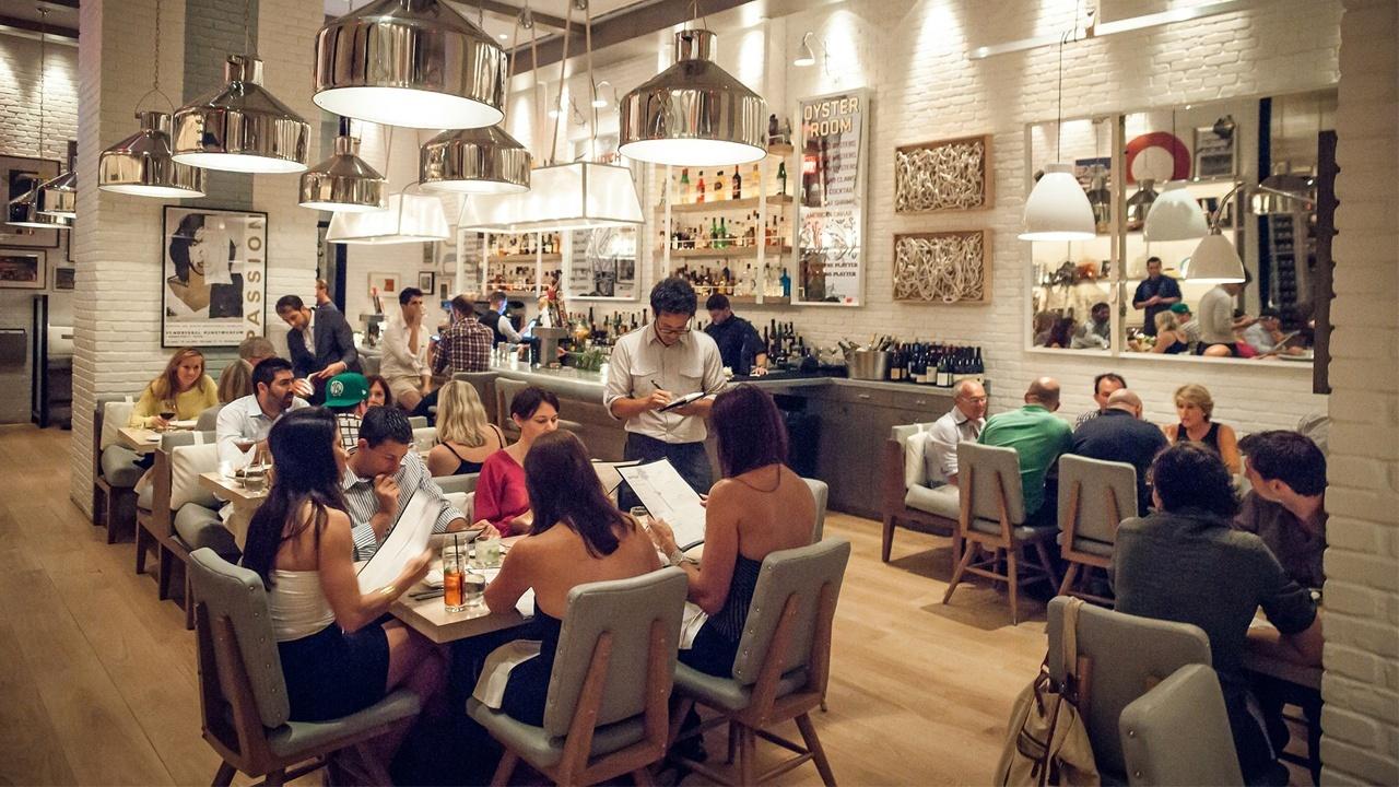 The-dutch-restaurant-pasantias.jpg