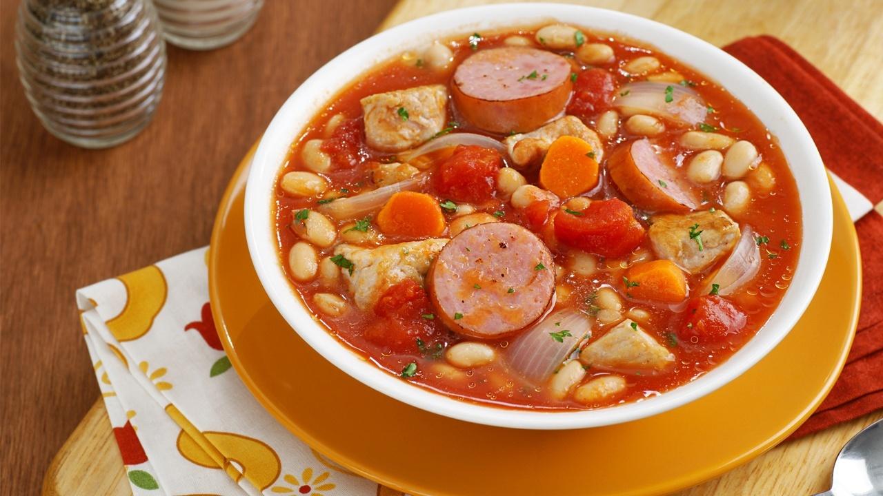 bases-cocina-francesa-cassoulet.jpg