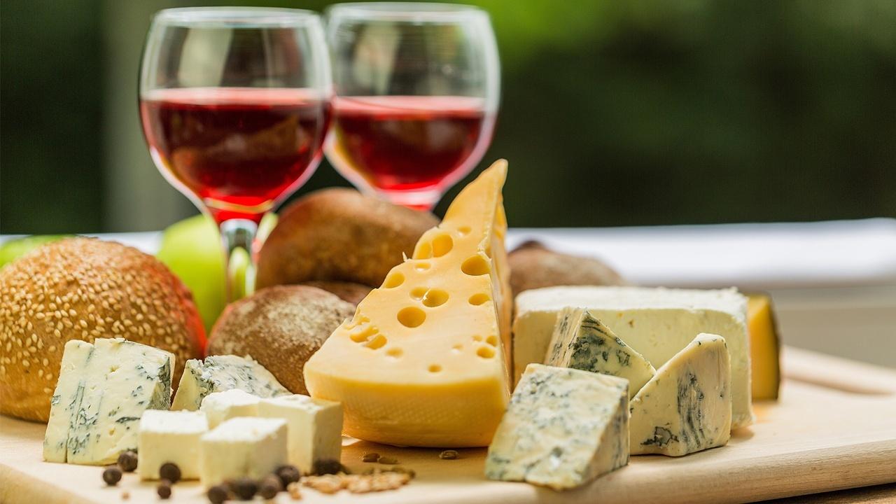 bases-cocina-francesa-vinos-quesos.jpg