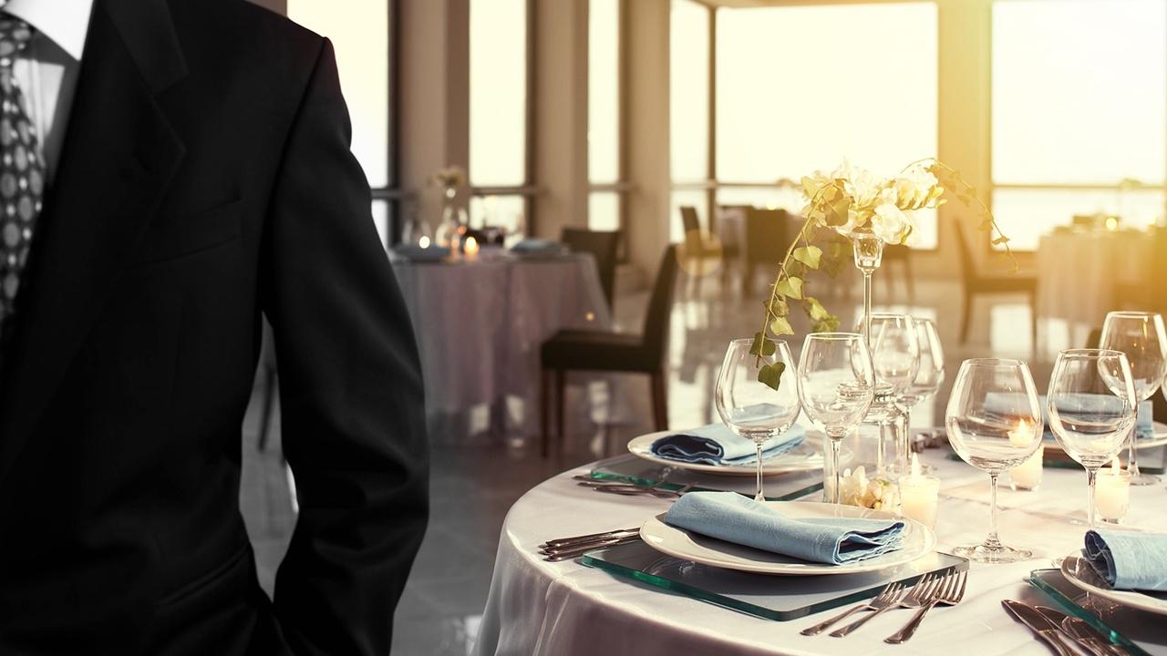 consejos-emprender-propio-negocio-culinario-cliente.jpg
