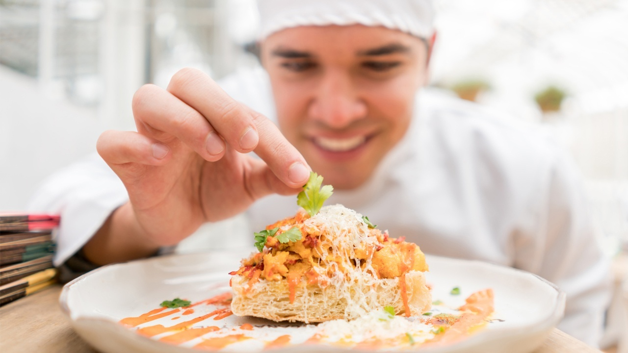 consejos-emprender-propio-negocio-culinario.jpg