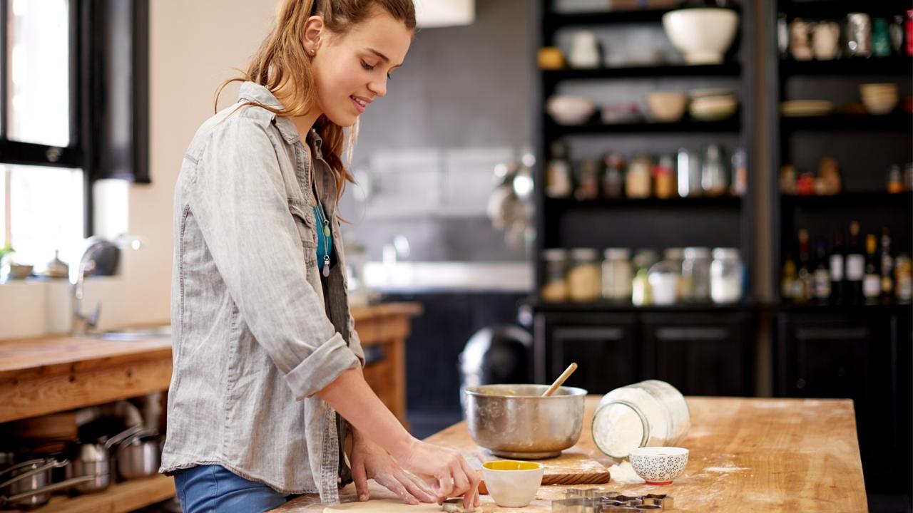 estudiar-arte-culinario-cocinar-en-casa.jpg