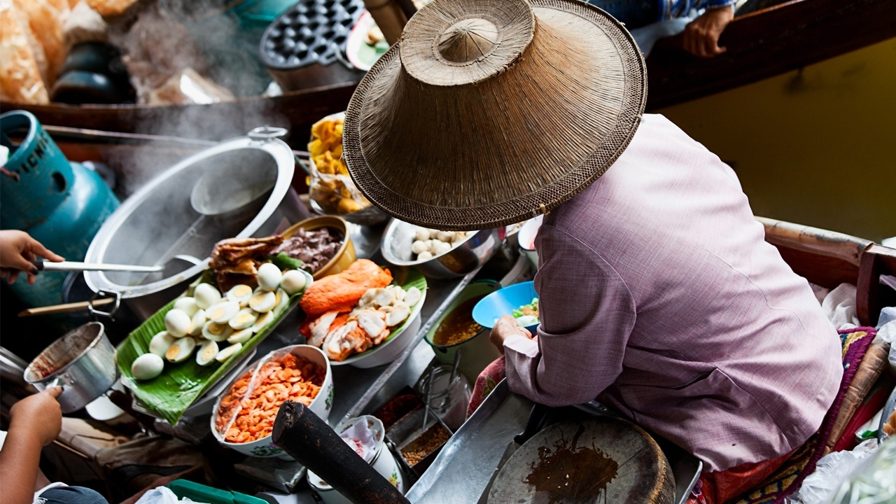estudiar-cocina-y-viajar-conocer-culturas.jpg