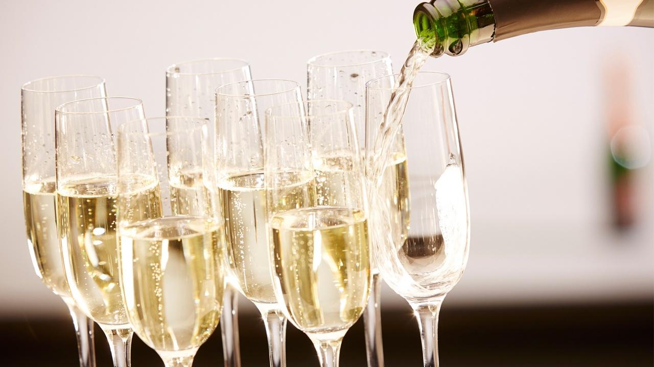 legado-cocina-francesa-champagne.jpg