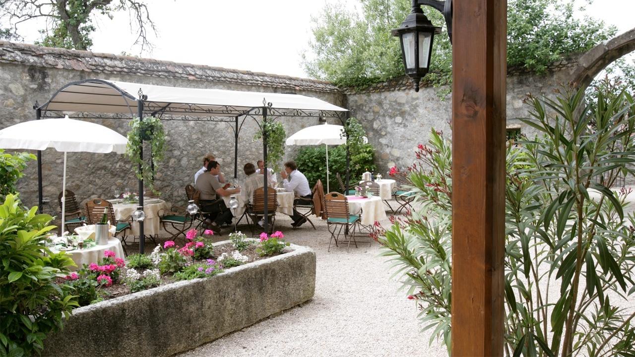 oflaveur-restaurante-pasantias.jpg