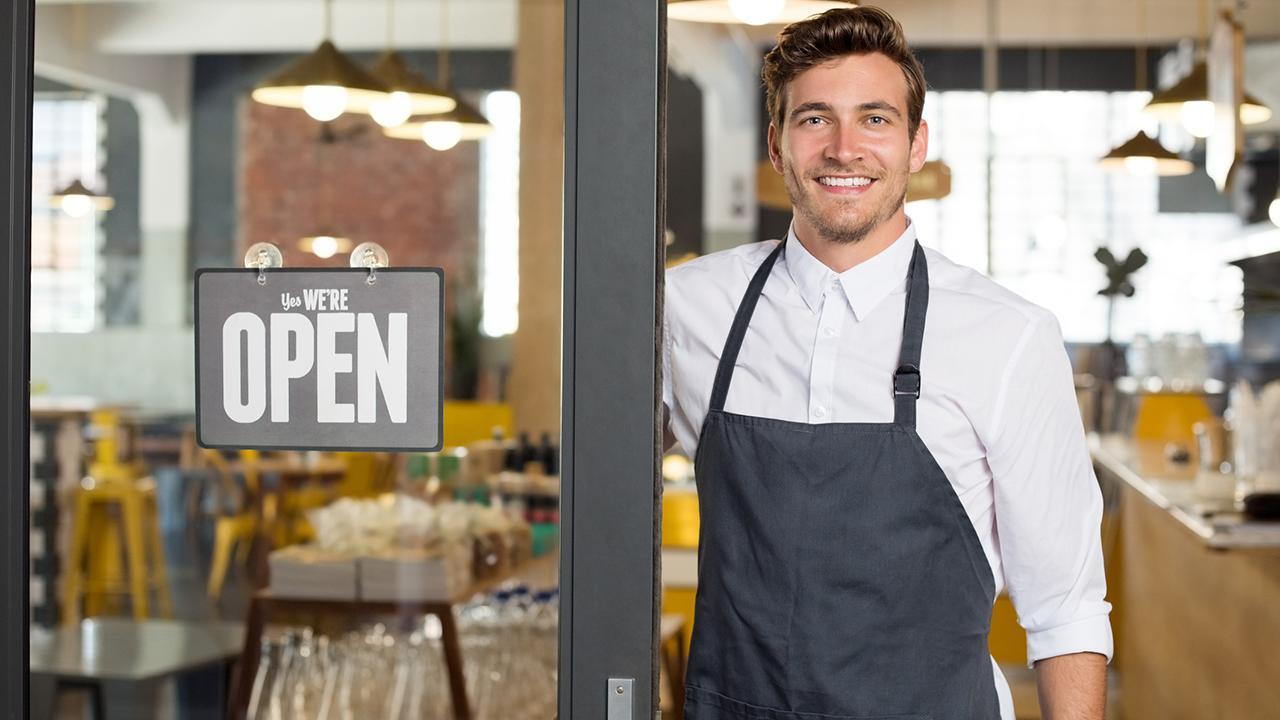 gastronomia-rentable-negocio.png