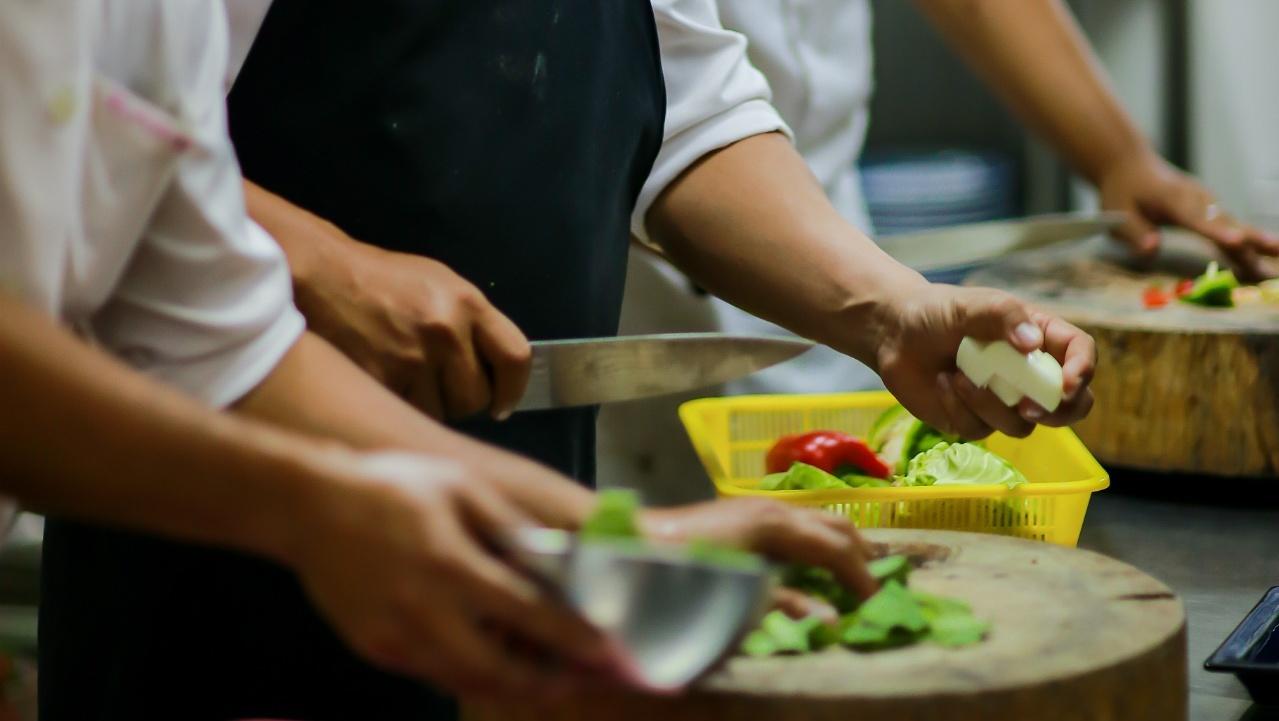 pasantia-cocina-pb-blog.jpg