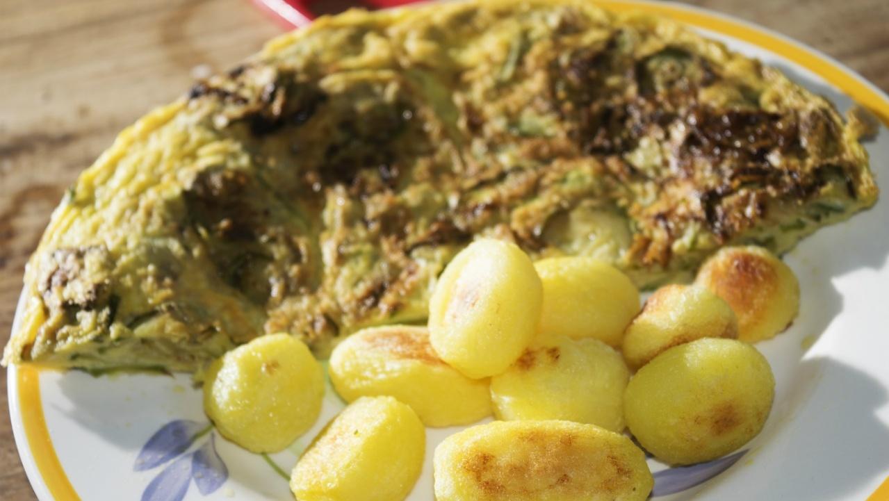 pb-blog-comida-francia.jpg