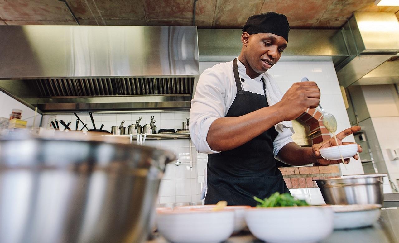 descubre-habilidades-chef-1