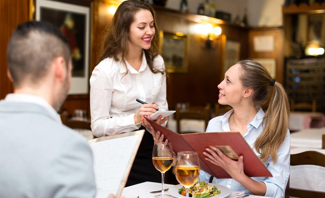experiencia-culinaria-para-emprender-restaurante-6