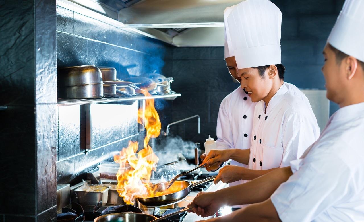 experiencia-internacional-chef-3