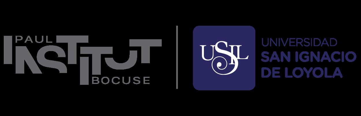 logo-USIL-PB_rev1