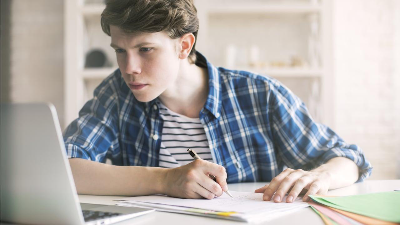 estudiar-afuera-una-oportunidad-de-empezar-de-nuevo-2