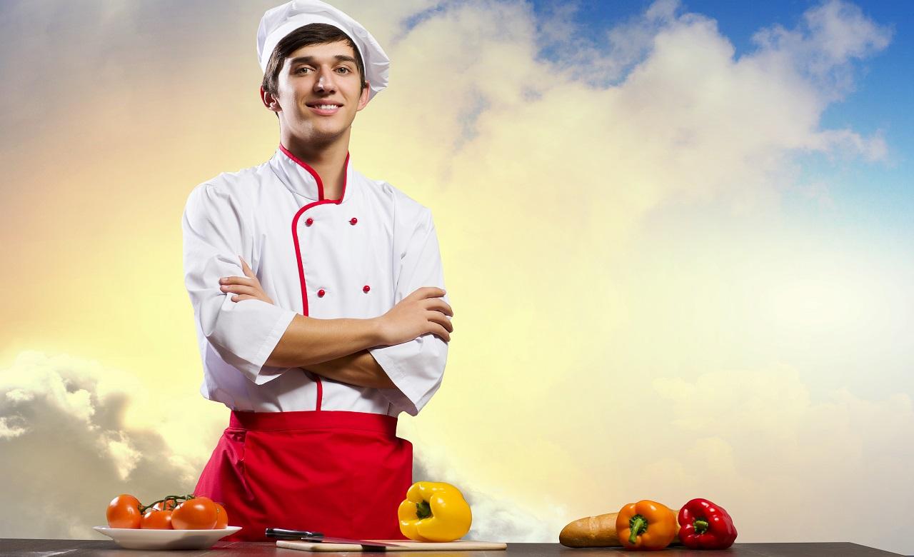 paises-estudiar-gastronomia