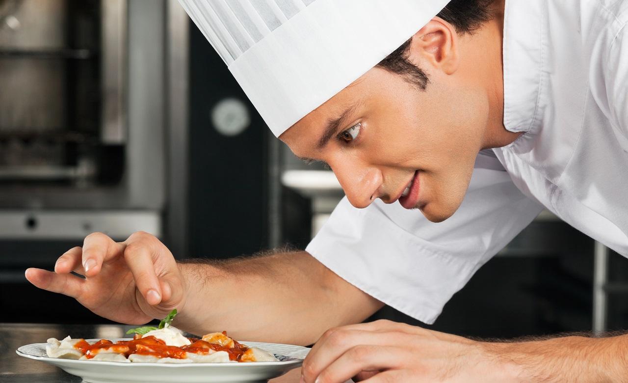 alumnos-escuela-cocina