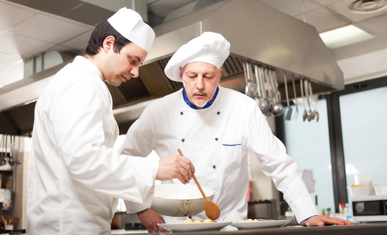 profesores-escuela-cocina