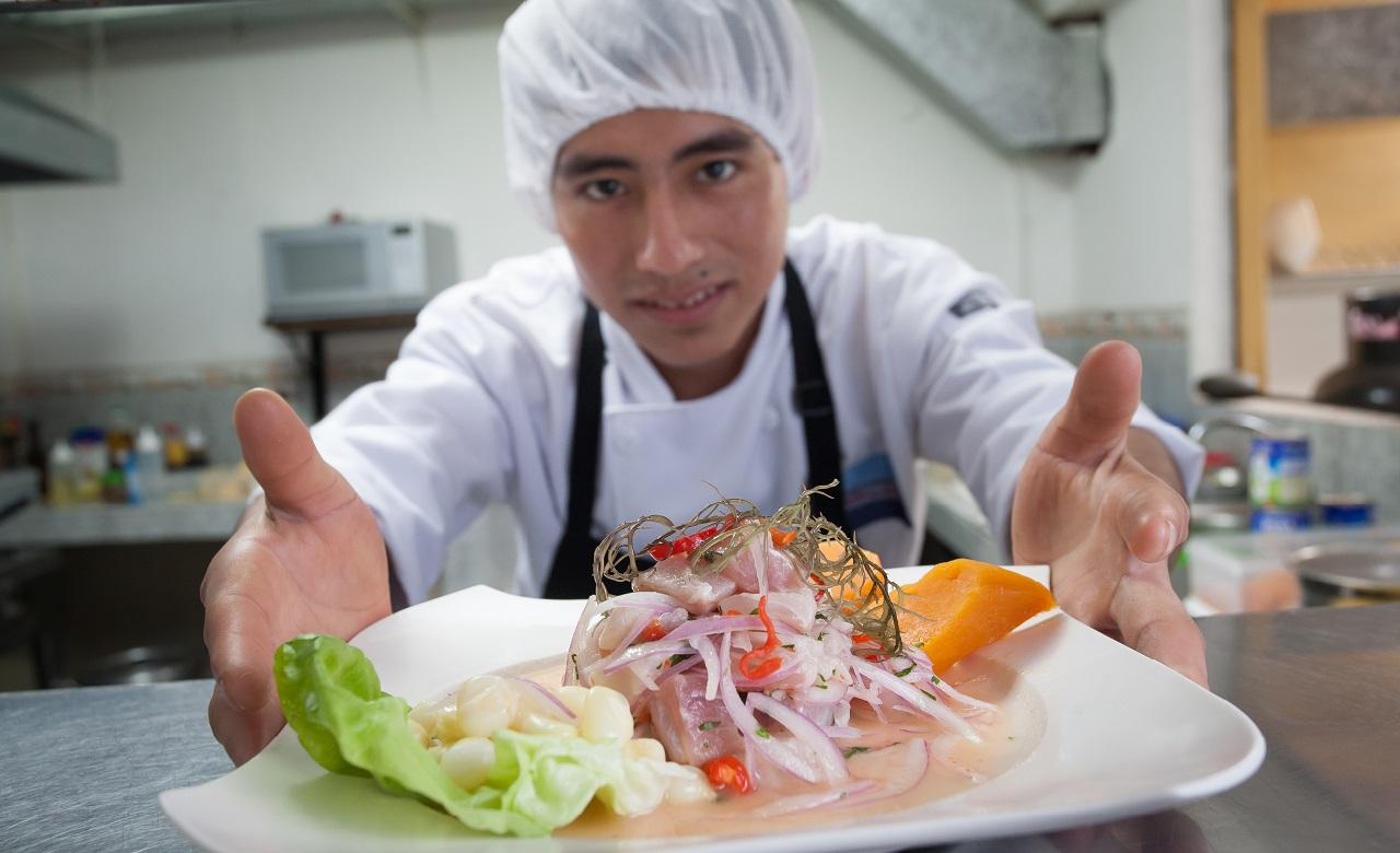cocina-peruana-razones-exito