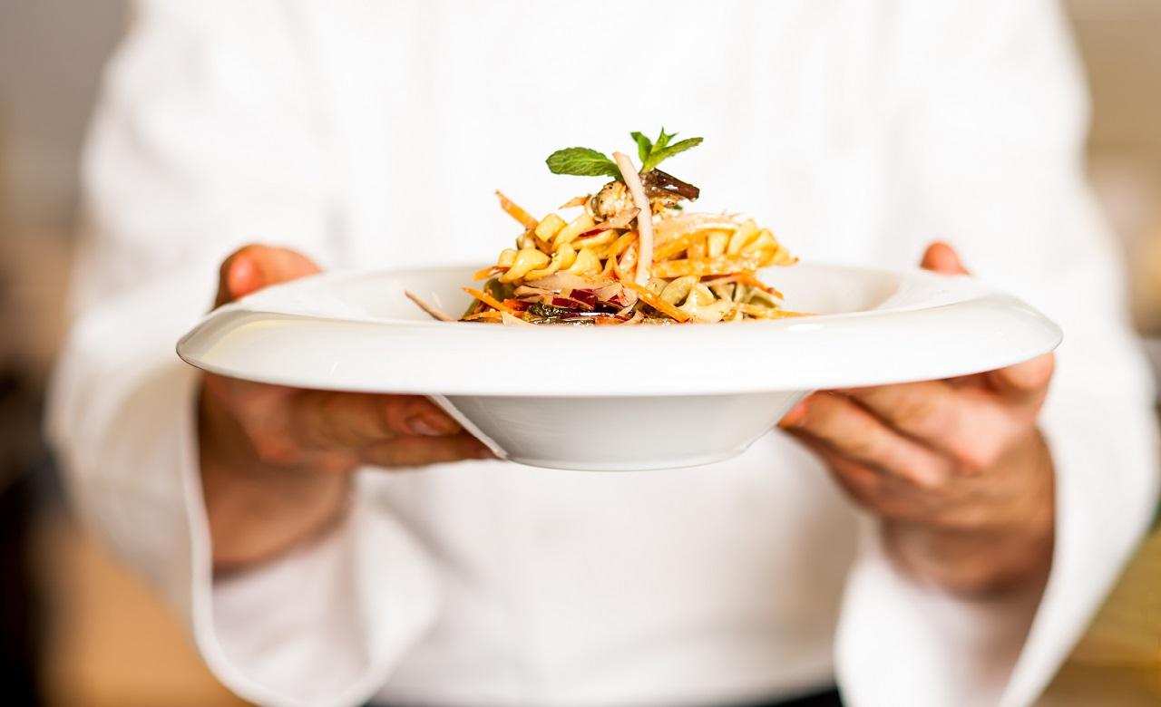 especialidades-rentables-gastronomia-3