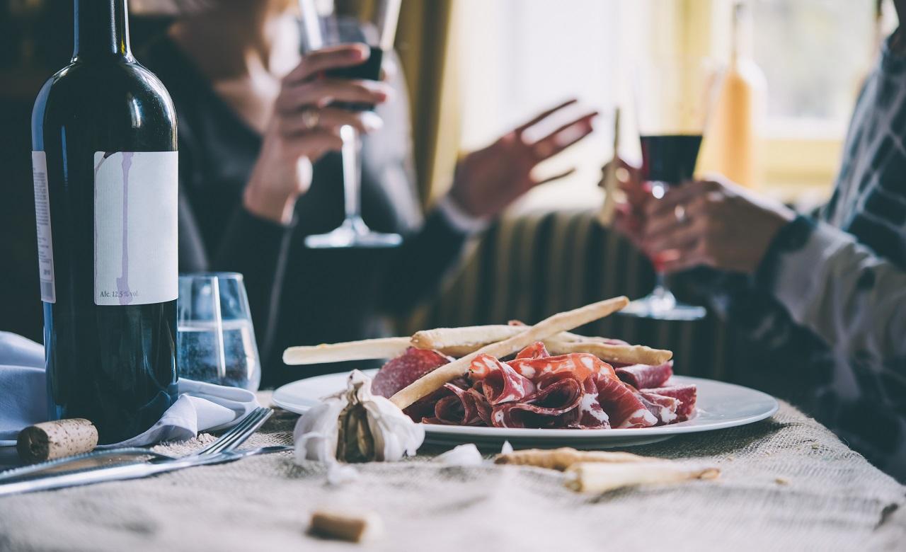 Errores que debes evitar en la administración de tu propio restaurante