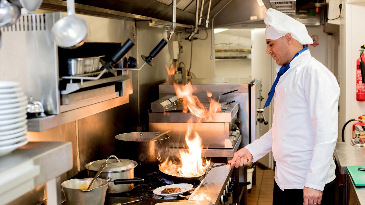 Quien fue Paul Bocuse Importancia de conocer al maximo exponente de la Alta Cocina