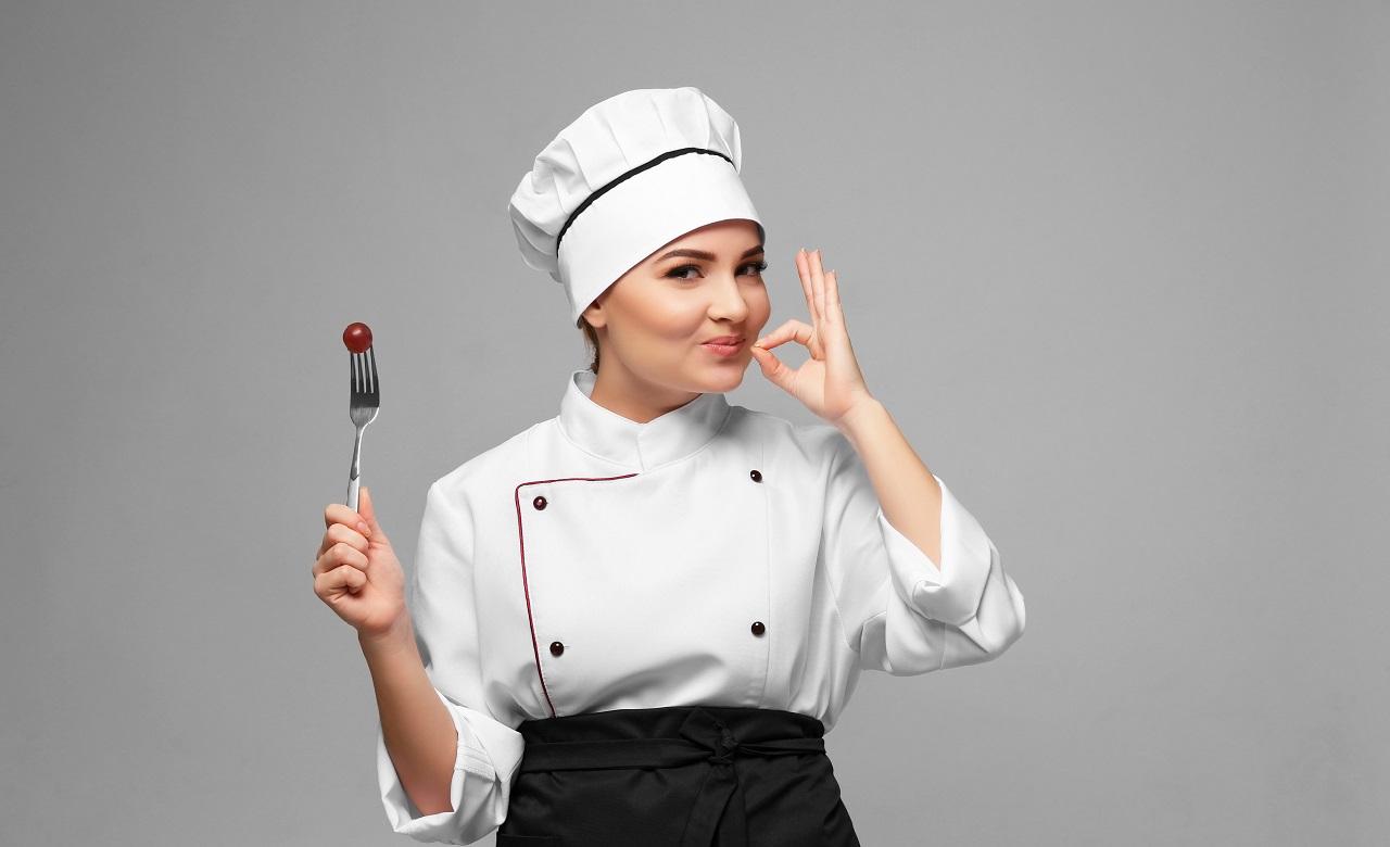 Importancia-uniforme-chef-2