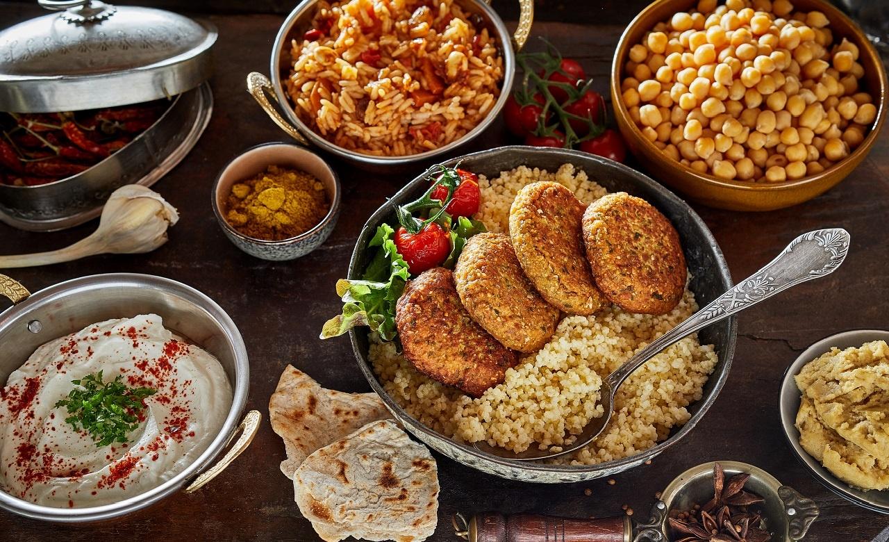 ¿Te interesa la carrera de Gastronomía? Conoce qué estudiarás en ella