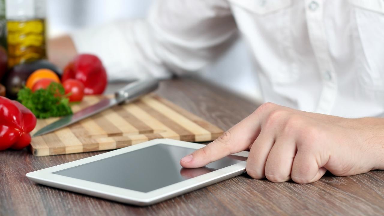 apps-de-cocina-pb (1).jpg