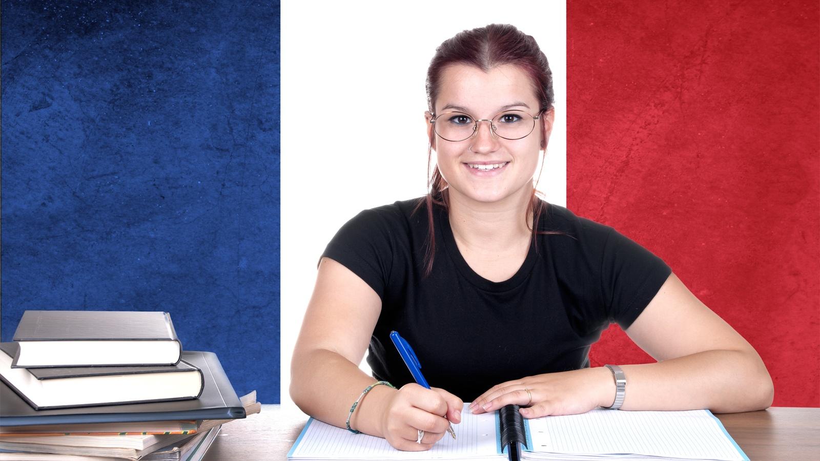 Palabras en franc s que todo estudiante de cocina debe conocer for Frances culinario