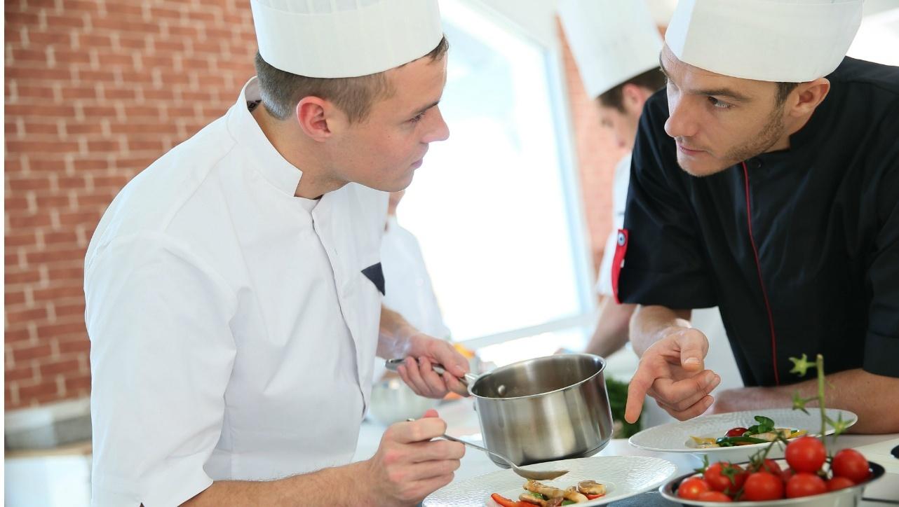 10-consejos-de-chef-famosos.jpg