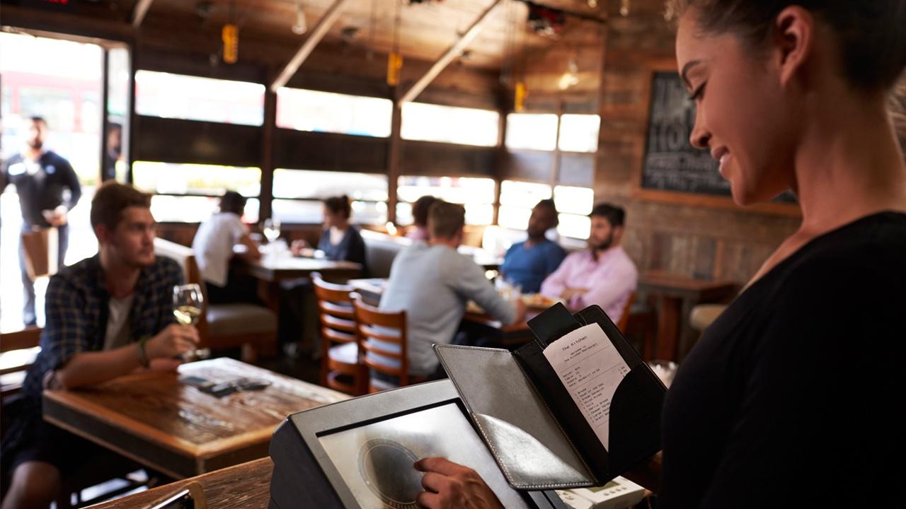 5 consejos para crear tu propio concepto en tu futuro negocio culinario