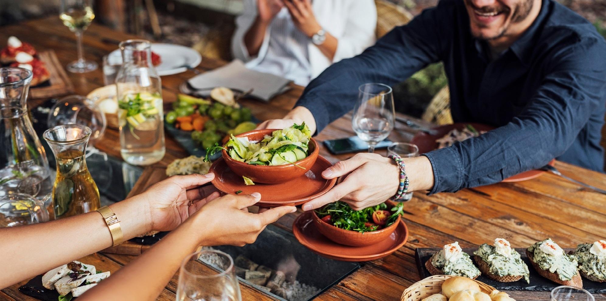 aprender-gestionar-restaurante-portada