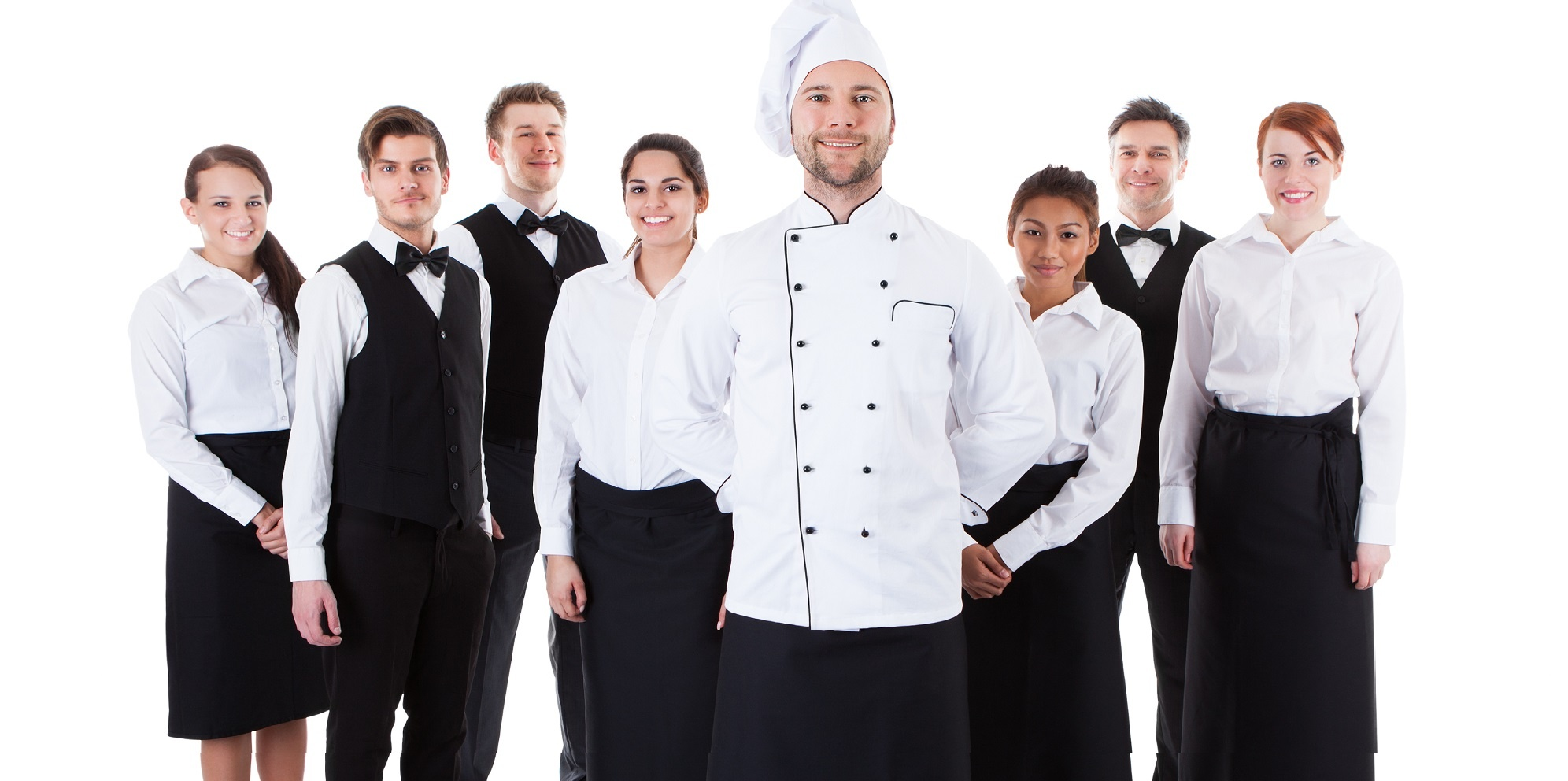 chef-cuisine-retos-portada