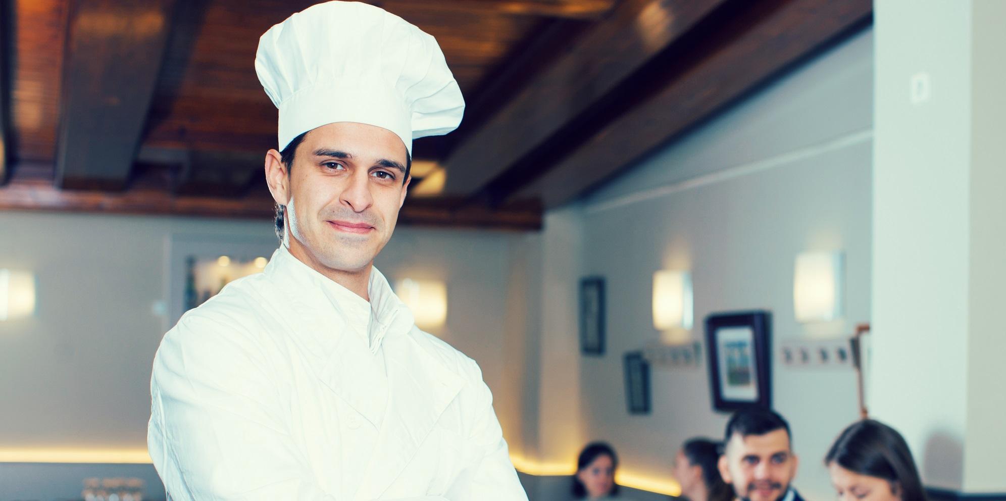 cinco-trucos-mejores-chefs-portada