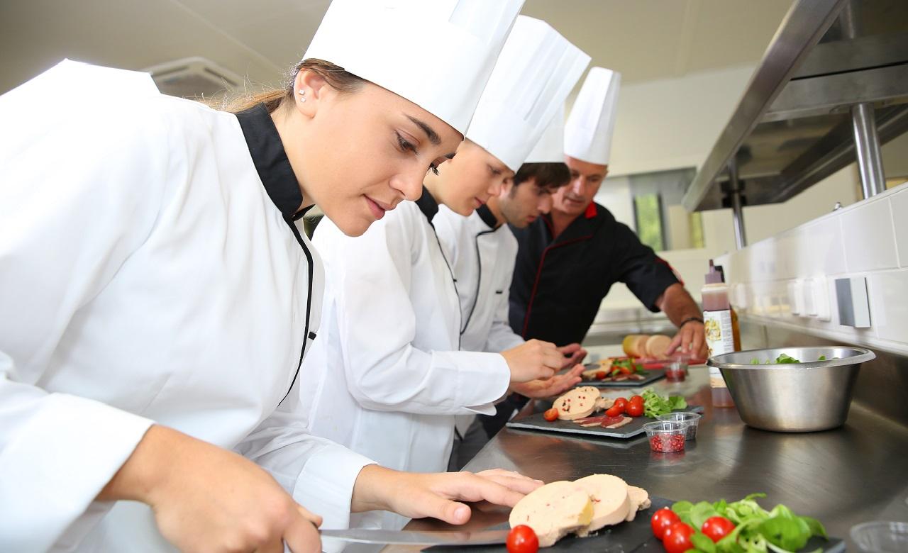habilidades-ser-chef-6