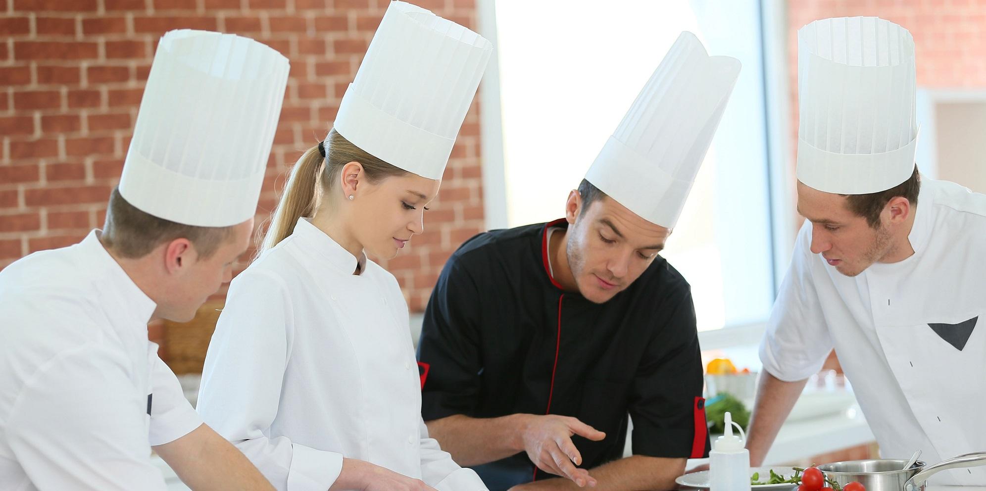 idiomas-aprender-chef-portada